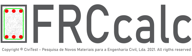 FRCcalc_logo